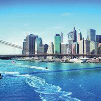 Pourquoi choisir les Etats Unis comme une destination de voyage ?