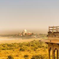 Visiter l'Inde à travers ses monuments incontournables