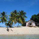 Madagascar : une destination idéale pour faire de l'écotourisme