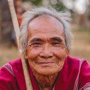 Planifier son voyage au Cambodge