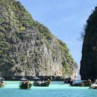 La Thaïlande : une destination à part qu'il faut à tout prix visiter