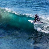 Quelques idées d'activités à prévoir durant un voyage à Bali