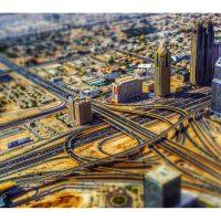 Les Emirats Arabes Unis, une destination touristique à ne pas rater,