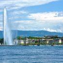Les richesses culturelles de Genève