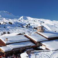 Première fois au ski : le guide pratique