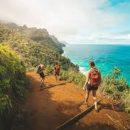 Kauai, une belle ile d'Hawai