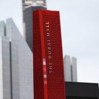 Shopping de luxe à Dubaï : où aller lors de son séjour ?