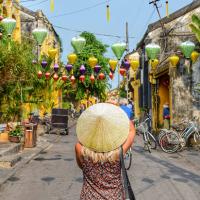 Top 5 destinations romantiques pour un weekend en amoureux au Vietnam