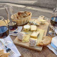 Visiter les régions de France : pourquoi les touristes sont séduits par l'œnotourisme ?