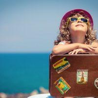 Objet publicitaire : excellent moyen pour accroitre la notoriété de votre agence de voyage