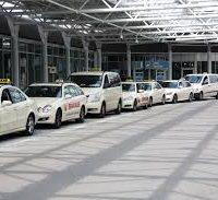 Comment trouver un parking aéroport au meilleur prix ?