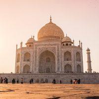 Où obtenir un visa pour l'Inde ?